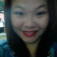 sweetflong's photo