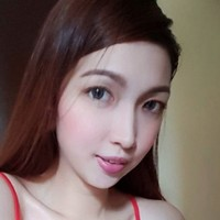 Aubrey619's photo