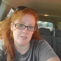Sarah (read my profile 1st)'s photo
