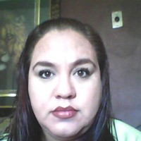 gaby31juarez's photo