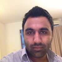 Shahid1812's photo