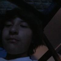 6623joy's photo