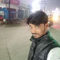 ravikumarsah0's photo