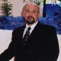 krav2004's photo