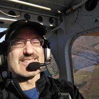 pilot68's photo