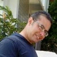 rcamilo's photo