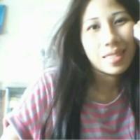 Cyzey's photo