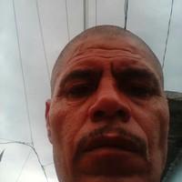 saulmoreno's photo