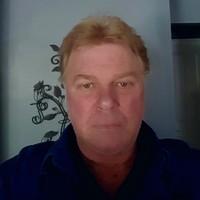 Bill51266's photo