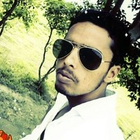 Kunal Roy's photo