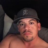 Daddybig982's photo