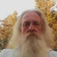 Johnmichael's photo