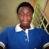 luckyblezo's photo