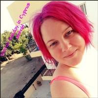 MaryDwyn's photo