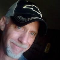 Randy Bryson's photo