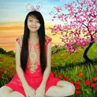 amanda nurdiyanti's photo