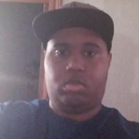 Kendrickt95's photo