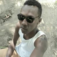 hassane301's photo