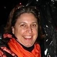 MichelleMR's photo