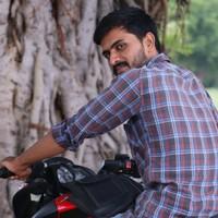 sharuk's photo
