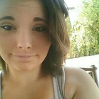 Samantha228's photo
