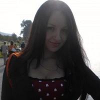 janet3423's photo