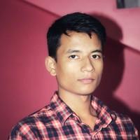 Chayan datta's photo