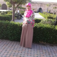 lati2's photo