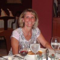 Heidi111's photo