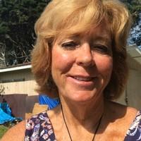Ginger's photo