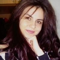 EsmeraldaG's photo