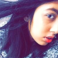 lili224's photo