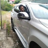 Heru Setiawan's photo