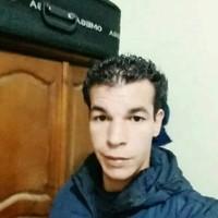 samihe99's photo