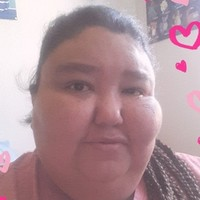 Pris's photo