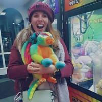 Amy01's photo