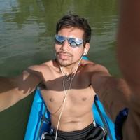 jjxavi's photo