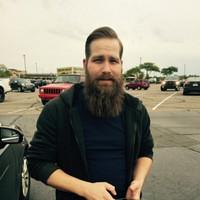 Chadwick's photo