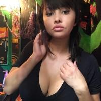 elizbethwhite's photo