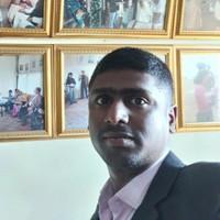 Sardar Rajib's photo