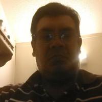 0469jm's photo