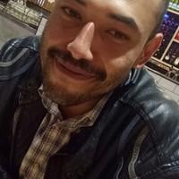 elnesto's photo