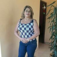 Gaby0508's photo