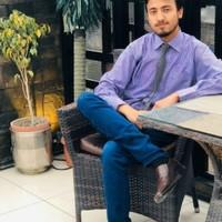 baloch's photo