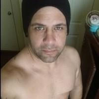 Kcruzor's photo