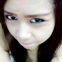 icha's photo