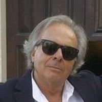 marchesedischso's photo