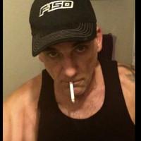 Smokingmanaz's photo