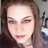 kriti's photo