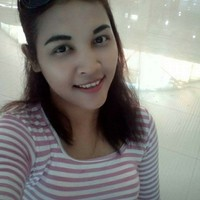 N00ra2's photo